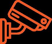Icon_MonitoredVid